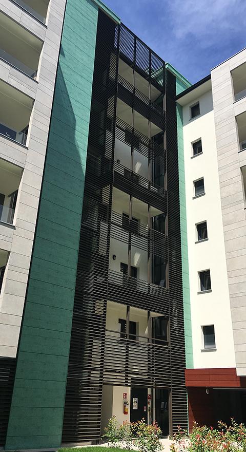 nieder-rivestimento-tetto-facciata-frangisole